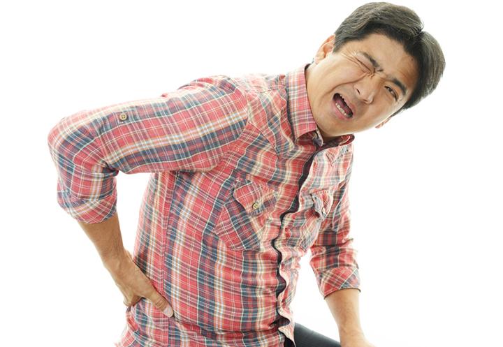 腰痛画像3